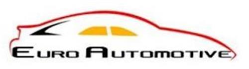 EURO AUTOMOTIVE