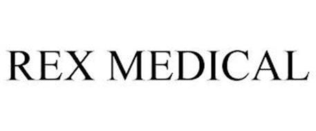 REX MEDICAL
