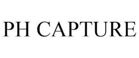 PH CAPTURE