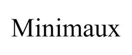 MINIMAUX