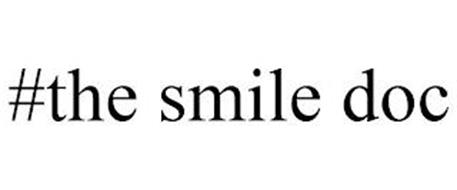 #THE SMILE DOC