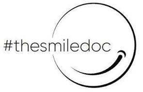 #THESMILEDOC