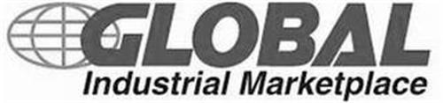 GLOBAL INDUSTRIAL MARKETPLACE