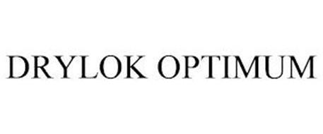 DRYLOK OPTIMUM