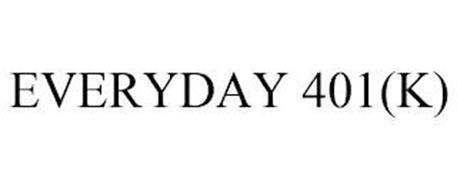 EVERYDAY 401(K)