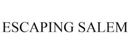 ESCAPING SALEM