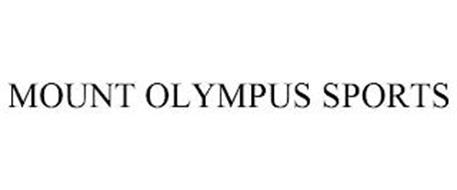 MOUNT OLYMPUS SPORTS