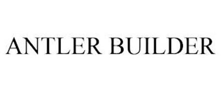 ANTLER BUILDER