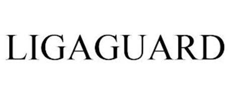 LIGAGUARD