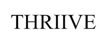 THRIIVE