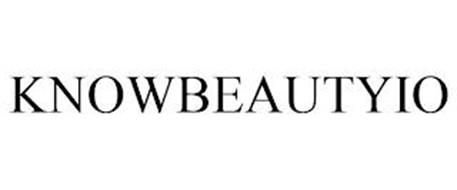 KNOWBEAUTYIO