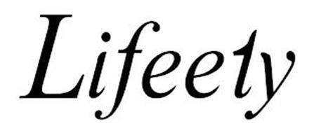 LIFEETY