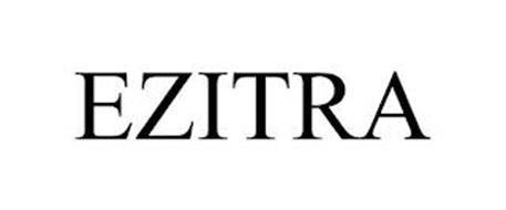 EZITRA