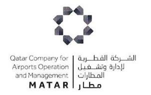 QATAR COMPANY FOR AIRPORT OPERATION AND MANAGEMENT MATAR