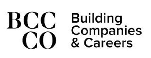 BCC CO BUILDING COMPANIES & CAREERS