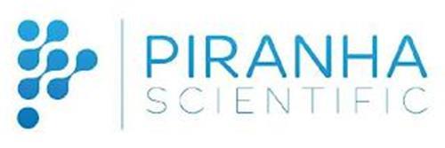 PIRANHA SCIENTIFIC
