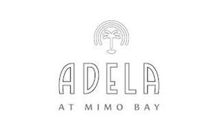 ADELA AT MIMO BAY