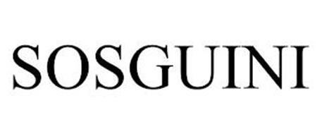 SOSGUINI