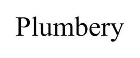 PLUMBERY