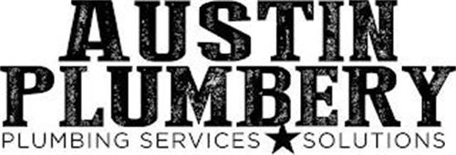 AUSTIN PLUMBERY PLUMBING SERVICES SOLUTIONS