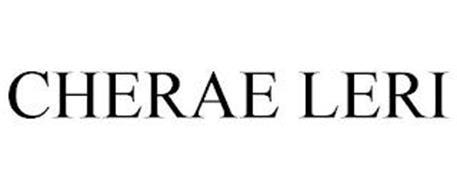 CHERAE LERI