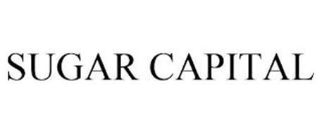 SUGAR CAPITAL