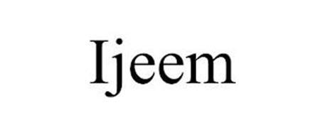 IJEEM