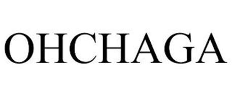 OHCHAGA