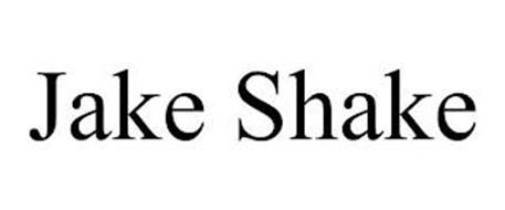 JAKE SHAKE