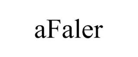 AFALER