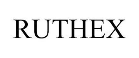 RUTHEX