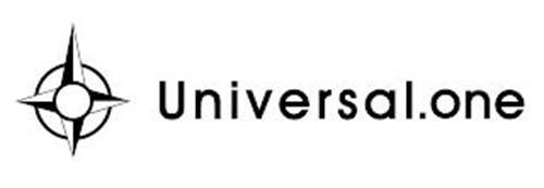 UNIVERSAL.ONE