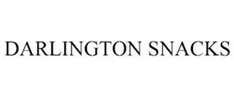 DARLINGTON SNACKS