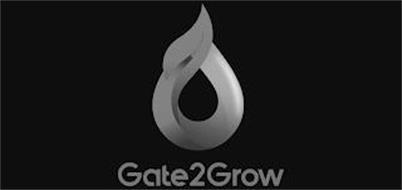 GATE2GROW