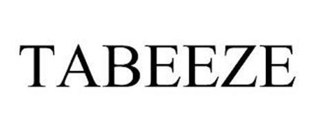 TABEEZE