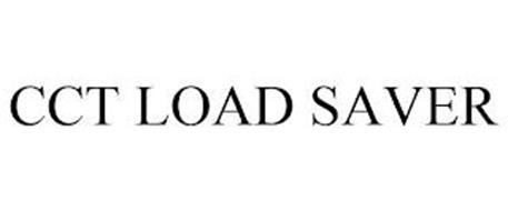 CCT LOAD SAVER