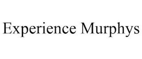 EXPERIENCE MURPHYS