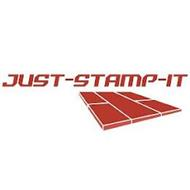JUST-STAMP-IT