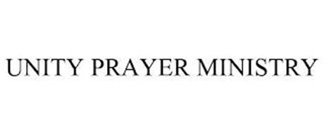 UNITY PRAYER MINISTRY
