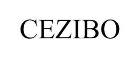 CEZIBO
