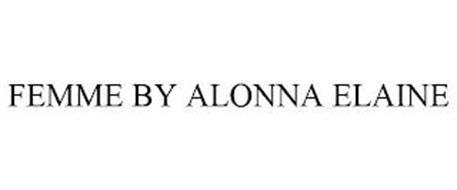 FEMME BY ALONNA ELAINE