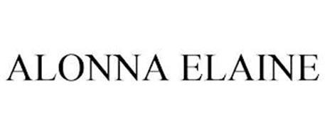 ALONNA ELAINE