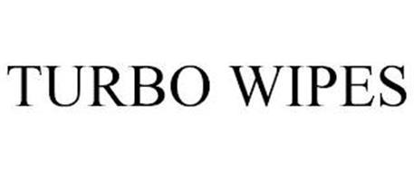 TURBO WIPES