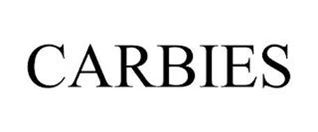 CARBIES