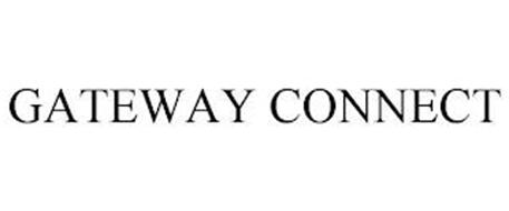 GATEWAY CONNECT