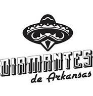 DIAMANTES DE ARKANSAS