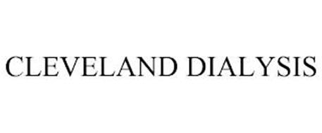 CLEVELAND DIALYSIS