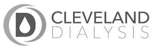 D CLEVELAND DIALYSIS