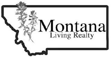 MONTANA LIVING REALTY