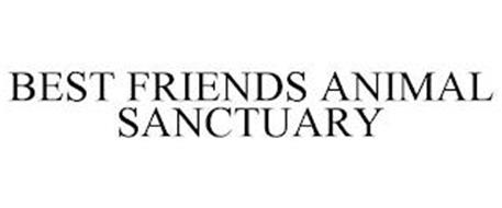 BEST FRIENDS ANIMAL SANCTUARY